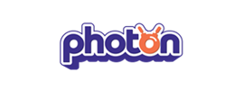 photon-small.png