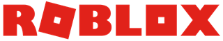 roblox-logo-pictures-pinterest-7.png